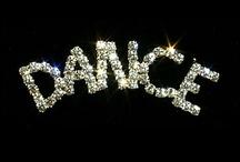 Dance / by Kim Johnson