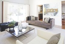 For the Home / by Jealena Gros