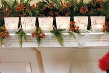 Christmas DIY / by Pine Cones and Acorns Blog