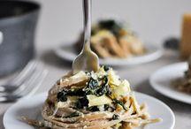 Dinners-pasta / by Stacey Dorsch