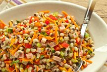 Recipes from my Weekly Menu Plan / These are recipes that are on my family's weekly menu plan.  Tried and liked! / by Wellness Maggie