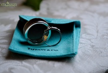 Cool Wedding Rings / by Vita Images