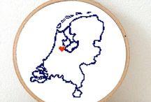 #DIYatEtsyNL / DIY, of Doe Het Zelf van Nederlandse makers op www.etsy.com. Heb je een goede suggestie? Stuur hem op of pin mee!   Wil je zelf naar Nederlandse producten zoeken op Etsy? Klik dan links onder op 'shop local'. Let op: je moet na elke search opnieuw 'Netherlands' als locatie aanklikken! / by Secondhand Sandy