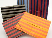 Office and Desk and Stationery etc. / by Wanda
