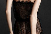 LINGERIE / Beautiful, cute, pretty, sexy women's underwear / by LoLoBu