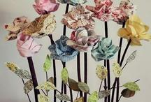 Craft / by Julie Bucior