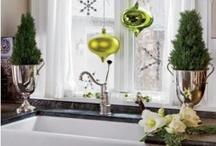 Christmas Ideas / by SteveandJulie Jeppson