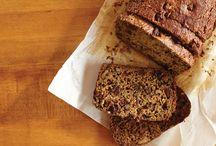 Baking / by Rachel Okeon