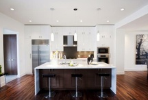 Dream Home Ideas- Someday!! / by Erin Johnson