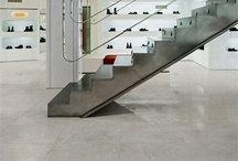 Flooring / by Corvus Noir