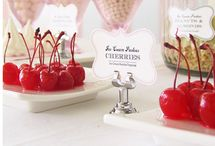 Sweets + Treats / by Doltone House