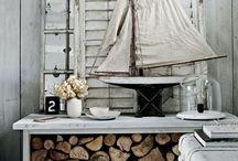 Inspiration & ideas / by White Flower Farmhouse
