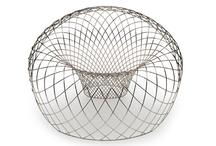 Fab furniture / by Bellemondo
