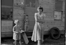 1930's / History and pics from the 1930's / by Amanda (Dye) Ketchum