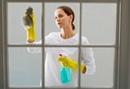 Cleaning / by Yelena Yusenko