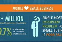 Mobile Marketing  / by Vizibility LLC