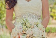 Wedding Ideas / by Tamara Roberts