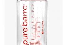 Pure Barre / by Pure Barre Virginia Beach - Norfolk
