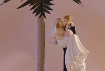 Wedding Ideas / by Emma Wilson
