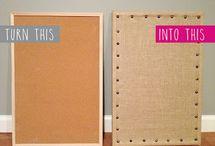 Crafts / by Lisa DeValkeneer Gray