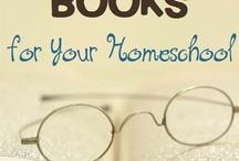 Homeschool/Teaching/Activities / by Lana Wood