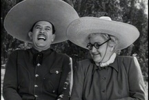 Idolos de Mexico / by Susana Ponce