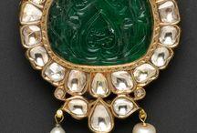 Jewelry--Pendants / by Lynn Epton-Siler