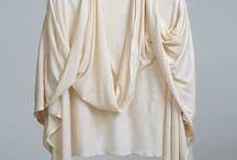 Clothes I like / by Ginnie Rowe