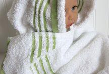 gift ideas - babies / by Julee Irish