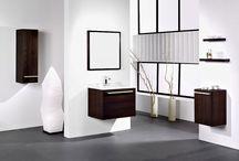 The Bath / by Lloyd Alter