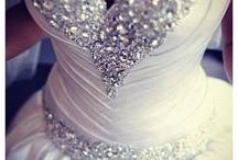 Wedding <3 / by Amanda Kopiec
