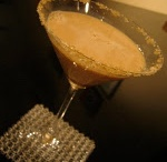 Tasty Treats:  Beverages / by Rebekah Budziszewski | Images Everlasting