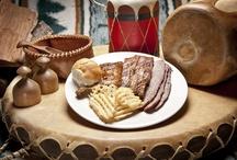 Dining / by Busch Gardens