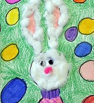 Holiday - Easter / by Gina Costantino