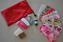 Getting Crafty for a Cause / by Crystal Klarich