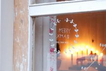 Navidad!! / by Maria Prat
