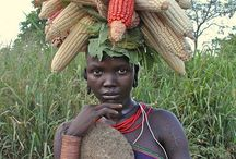 People / by Kathy Dietkus