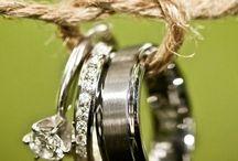 Wedding / by Michelle Drummonds