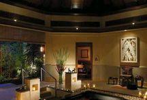 Bath tubs / Bathroom tubs / by Marsalis Charles