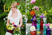 Wedding / by Jennifer Johnson Leon