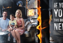 Products I Love / by Anthony Clark