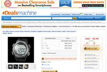 aHappyDeal coupons, Dealsmachine coupons / aHappyDeal promo codes, aHappyDeal discount coupons. Dealsmachine coupons, Dealsmachine online deals. Save $$$ on your online shopping. http://www.catalogspot.com/store/ahappydeal-com/ / by CatalogSpot.com