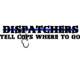 911 Dispatchers / by Sean Franklin