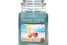 Life's a Beach / by Yankee Candle: Scented Candles | Home & Car Air Fresheners, Fragrances & Decor