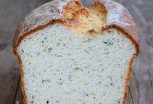 gluten free / by Katlynne Somers
