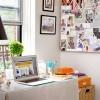 College ideas / by Bella Dea