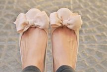 |Shoe obsession| / Heels will do / by Macy Smith