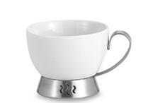 Demitasse (espresso cups) / by Jennifer @DailyDemitasse