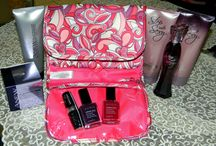 Avon For Sale! / Hi... I am an Avon Independent Sales Representative out of Corona, CA.  I have Avon product for sale!  Check out the fantastic deals!  New product is being added bi-weekly, so keep stopping by.  You can also shop 24/7 at my online store... www.youravon.com/jeannie_waltz .    Looking to make extra money, earn free Avon products and amazing deals?  Host an Avon E-party or In Home Party!  Want to take it further and earn even more?  Become an Avon Representative today.  Ask me how!   / by Jeannie Waltz-Richards