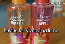 Girly things / by Tracie Watts